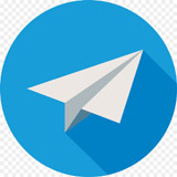 знакомство спб Telegram